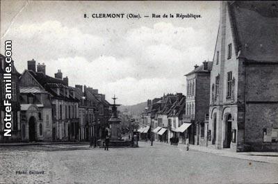 clermont60600pg.jpg